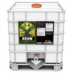 Emerald Harvest Grow 270 Gal/1022 L