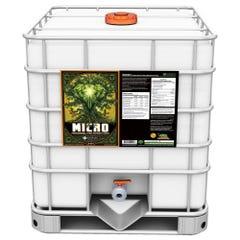 Emerald Harvest Micro 270 Gal/1022 L