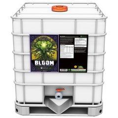 Emerald Harvest Bloom 270 Gal/1022 L