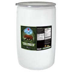 Emerald Harvest Cali Pro Grow A 55 Gal/ 208 L