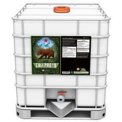 Emerald Harvest Cali Pro Grow B 270 Gal/1022 L