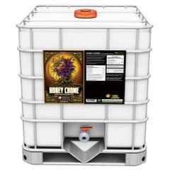 Emerald Harvest Honey Chome 270 Gal/1022 L