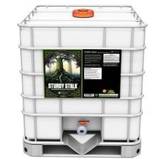 Emerald Harvest Sturdy Stalk 270 Gal/1022 L
