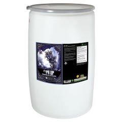Emerald Harvest pH Up 55 Gallon/208 Liter