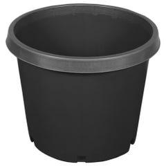 Gro Pro Premium Nursery Pot 15 Gallon