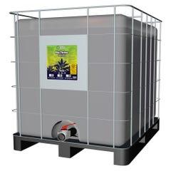 GH General Organics BioThrive Grow 275 Gallon Tote (1/Plt)