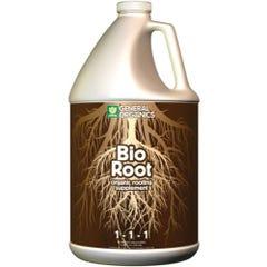 GH General Organics BioRoot Gallon (4/Cs)