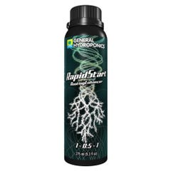 GH RapidStart 275 ml (12/Cs)
