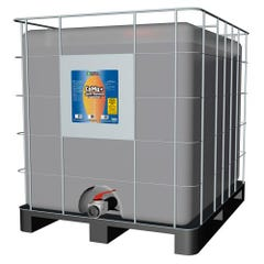 GH General Organics CaMg+ 275 Gallon Tote (1/Plt)