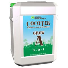 GH Cocotek Grow A 6 Gallon