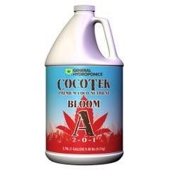 GH Cocotek Bloom A Gallon (4/Cs)