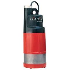 Leader Ecodiver 1000 - 3/4 HP - 1620 GPH