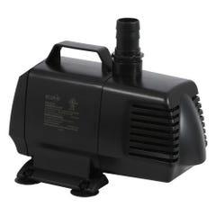EcoPlus Eco 2245 Fixed Flow Submersible/Inline Pump 2166 GPH (4/Cs)