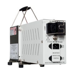 SG 1000W Convertible Ballast, 120/240V