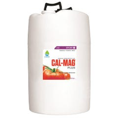Botanicare Cal-Mag Plus 15 Gallon