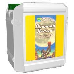 GH Diamond Nectar 2.5 Gallon (2/Cs)