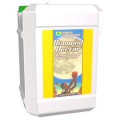 GH Diamond Nectar 6 Gallon