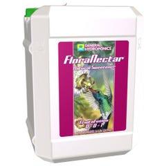 GH Flora Nectar FruitnFusion 6 Gallon
