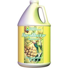 GH Flora Nectar Pineapple Rush Gallon (4/Cs)