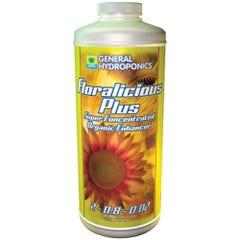 GH Floralicious Plus Quart (12/Cs)