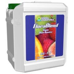 GH FloraBlend 2.5 Gallon (2/Cs)