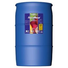 GH FloraBlend 55 Gallon (1/Cs)