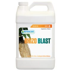 Botanicare Rhizo Blast Gallon (4/Cs)
