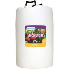 Botanicare Silica Blast 15 Gallon