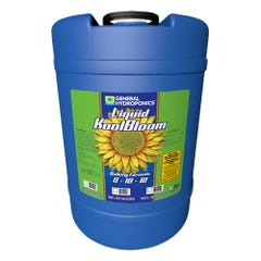 GH Liquid KoolBloom 15 Gallon