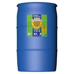 GH Liquid KoolBloom 55 Gallon