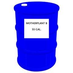 HydroDynamics Mother Plant B 55 Gallon