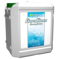 GH Flora Kleen 2.5 Gallon (2/Cs)