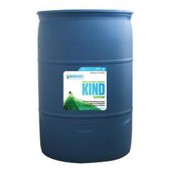 Botanicare Kind Grow 55 Gallon