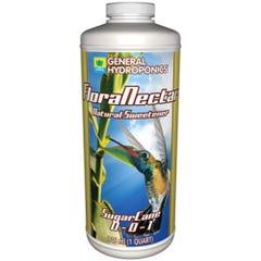 GH Flora Nectar Sugar Cane Quart (12/Cs)
