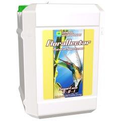GH Flora Nectar Sugar Cane 6 Gallon