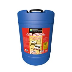 GH CALiMAGic 15 Gallon
