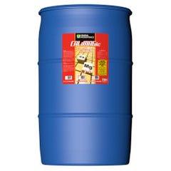 GH CALiMAGic 55 Gallon (1/Cs)