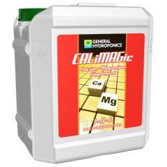 GH CALiMAGic 2.5 Gallon (2/Cs)
