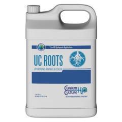 Cultured Solutions UC Roots Gallon (4/Cs)