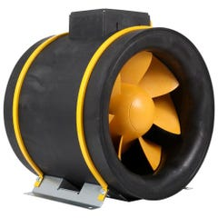 Can-Fan Max Pro Series 16 in - 2343 CFM