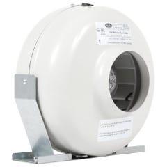 Can-Fan S 4 in 120 CFM