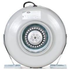 Can-Fan S 6 in 269 CFM
