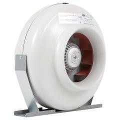Can-Fan S 8 in 483 CFM