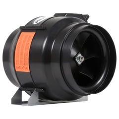 Can-Fan Max Fan 6 in 334 CFM