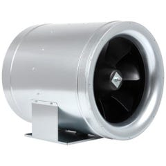 Can-Fan Max Fan 14 in HO - The Beast - 240 Volt 3343 CFM
