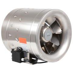 Can-Fan Max Fan 18 in 240 Volt 3665 CFM