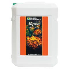 GH Ripen 6 Gallon
