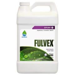 Botanicare Fulvex Gallon (4/Cs)