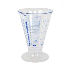 Measure Master Multi-Measurement Beaker 16 oz / 500 ml (10/Cs)
