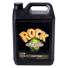 Rock SuperCharge 5 Liter (2/Cs)